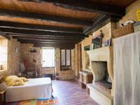French property for sale in LES EYZIES DE TAYAC SIREUIL, Dordogne - €152,600 - photo 5