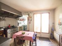 French property for sale in LES EYZIES DE TAYAC SIREUIL, Dordogne - €152,600 - photo 3