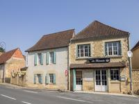 French property, houses and homes for sale inLES EYZIES DE TAYAC SIREUILDordogne Aquitaine