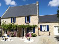 French property, houses and homes for sale inISIGNY SUR MERCalvados Normandy