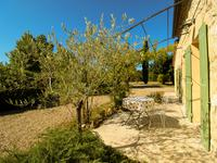 French property for sale in MONTCARET, Dordogne - €371,000 - photo 8