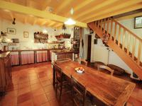 French property for sale in MONTCARET, Dordogne - €371,000 - photo 4