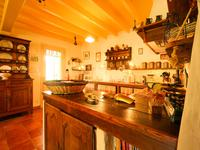 French property for sale in MONTCARET, Dordogne - €371,000 - photo 3