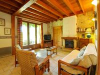 French property for sale in MONTCARET, Dordogne - €371,000 - photo 10