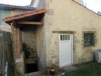 French property for sale in VAUX, Vienne - €109,000 - photo 10