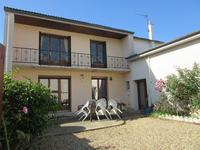 French property, houses and homes for sale inVAUXVienne Poitou_Charentes