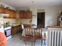 French property for sale in VAUX, Vienne - €109,000 - photo 2