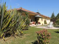 French property, houses and homes for sale inRISCLEGers Midi_Pyrenees