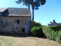 French property for sale in CLECY, Calvados - €31,000 - photo 4