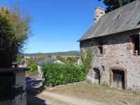 French property for sale in CLECY, Calvados - €31,000 - photo 1