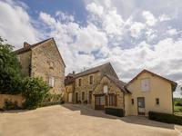 commerce à vendre à MARQUAY, Dordogne, Aquitaine, avec Leggett Immobilier