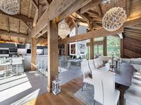 French property for sale in ST MARTIN DE BELLEVILLE, Savoie - €2,450,000 - photo 2