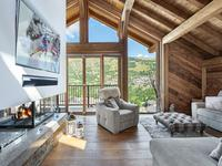 French property for sale in ST MARTIN DE BELLEVILLE, Savoie - €2,450,000 - photo 4