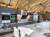French property for sale in ST MARTIN DE BELLEVILLE, Savoie - €2,450,000 - photo 5