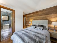 French property for sale in ST MARTIN DE BELLEVILLE, Savoie - €2,450,000 - photo 6