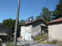 Moulin à vendre à CHATEAUPONSAC en Haute Vienne - photo 1