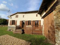 French property for sale in VAYRES, Haute Vienne - €178,500 - photo 10