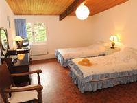 French property for sale in ST MEARD DE GURCON, Dordogne - €167,400 - photo 6