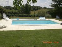 French property for sale in ST MEARD DE GURCON, Dordogne - €167,400 - photo 3