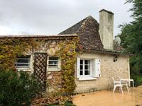 French property for sale in ST MEARD DE GURCON, Dordogne - €167,400 - photo 8