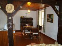 French property for sale in ST MEARD DE GURCON, Dordogne - €167,400 - photo 4