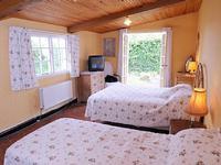 French property for sale in ST MEARD DE GURCON, Dordogne - €167,400 - photo 7