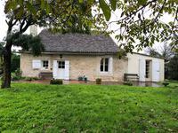 French property for sale in ST MEARD DE GURCON, Dordogne - €167,400 - photo 2