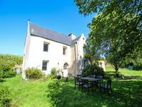 French property, houses and homes for sale inLANMEURFinistere Brittany