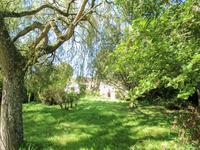 French property for sale in LANMEUR, Finistere - €235,400 - photo 10