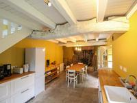French property for sale in LANMEUR, Finistere - €235,400 - photo 5