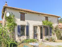 French property, houses and homes for sale inLAGEONDeux_Sevres Poitou_Charentes
