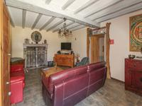 French property for sale in LAGEON, Deux Sevres - €233,260 - photo 4
