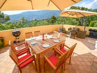 French property for sale in FAYENCE, Var - €895,000 - photo 2