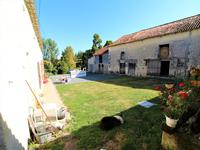 French property for sale in ST PAUL LIZONNE, Dordogne - €267,500 - photo 6