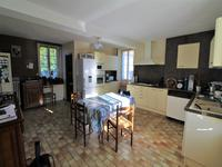 French property for sale in ST PAUL LIZONNE, Dordogne - €267,500 - photo 2