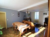 French property for sale in ST PAUL LIZONNE, Dordogne - €267,500 - photo 3