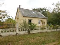 French property for sale in ST JACUT DU MENE, Cotes d Armor - €85,000 - photo 1