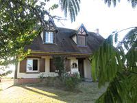 maison à vendre à ST LAURENT NOUAN, Loir_et_Cher, Centre, avec Leggett Immobilier