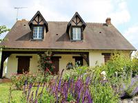 French property, houses and homes for sale inST LAURENT NOUANLoir_et_Cher Centre