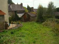 French property for sale in LESCOUET GOUAREC, Cotes d Armor - €170,000 - photo 4
