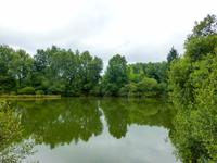 French property, houses and homes for sale inDOURNAZACHaute_Vienne Limousin