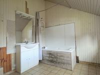 French property for sale in GUEGON, Morbihan - €71,600 - photo 4