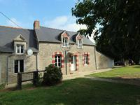 French property for sale in GUEGON, Morbihan - €88,000 - photo 10