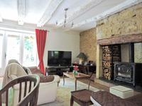 French property for sale in ST LEON SUR VEZERE, Dordogne - €344,000 - photo 4