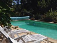 French property for sale in ST LEON SUR VEZERE, Dordogne - €344,000 - photo 9