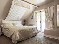 French property for sale in ST LEON SUR VEZERE, Dordogne - €344,000 - photo 8