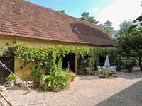 French property for sale in ST LEON SUR VEZERE, Dordogne - €344,000 - photo 3