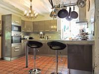 French property for sale in ST LEON SUR VEZERE, Dordogne - €344,000 - photo 7