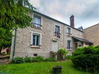 French property for sale in MAISSE, Essonne - €370,000 - photo 2
