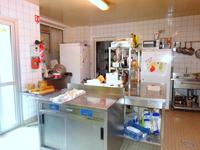French property for sale in PLUMELEC, Morbihan - €93,500 - photo 5